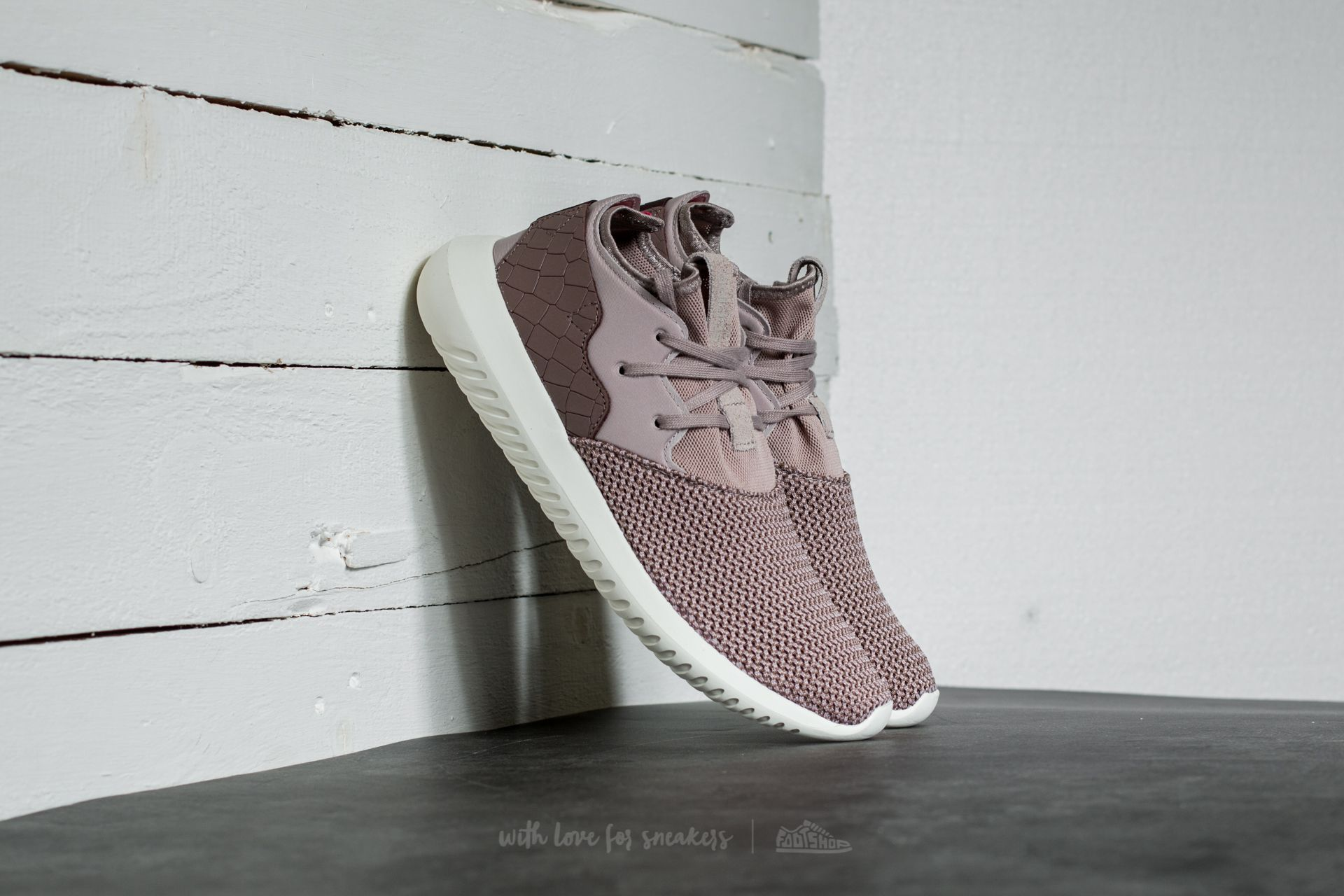 best website 6fc15 0b9b0 adidas Tubular Entrap W