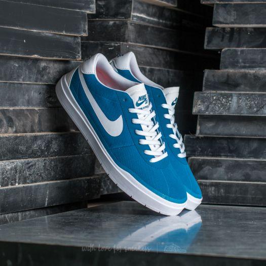 Men's shoes Nike SB Bruin Hyperfeel