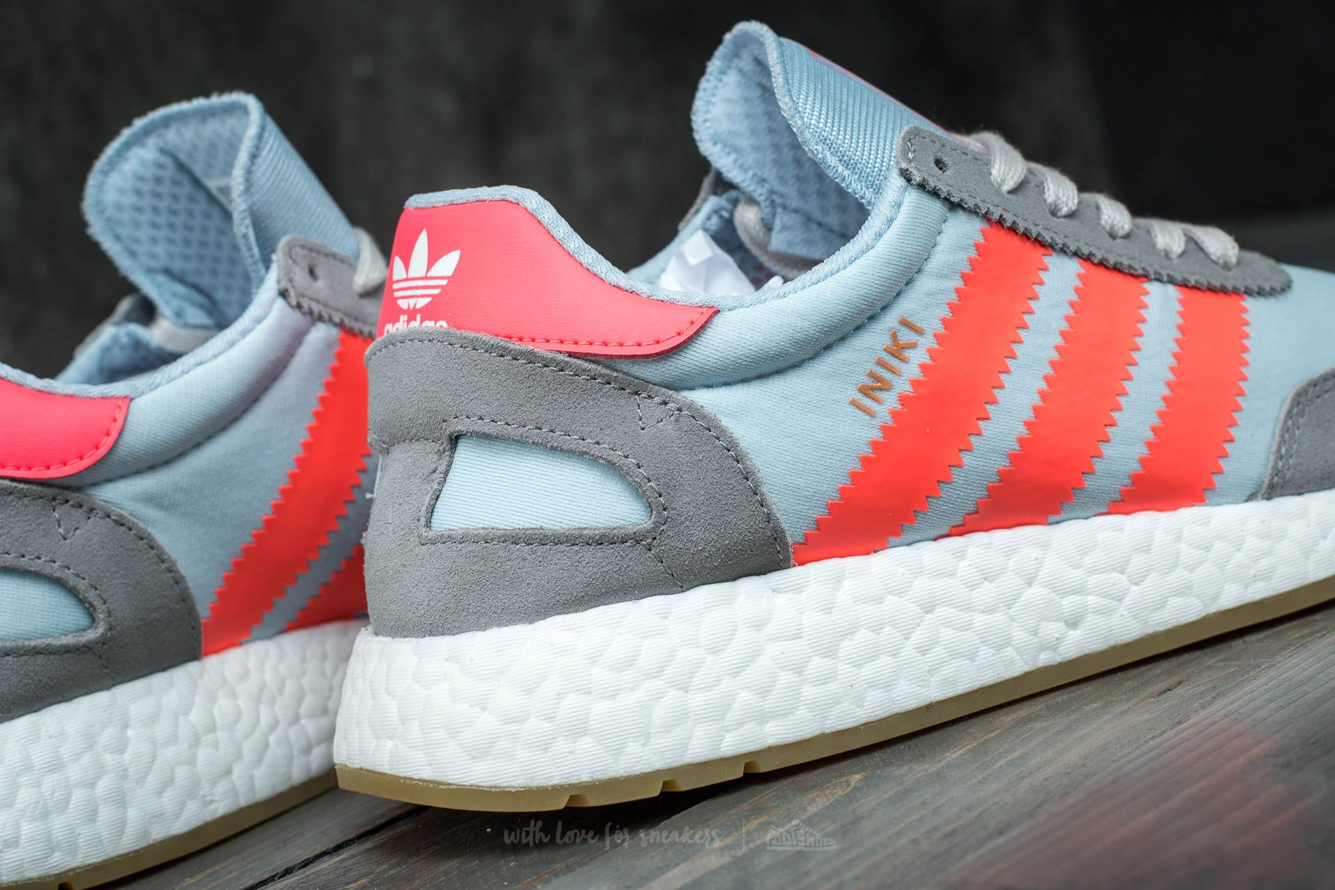 authentic shoes for cheap really cheap adidas Iniki Runner
