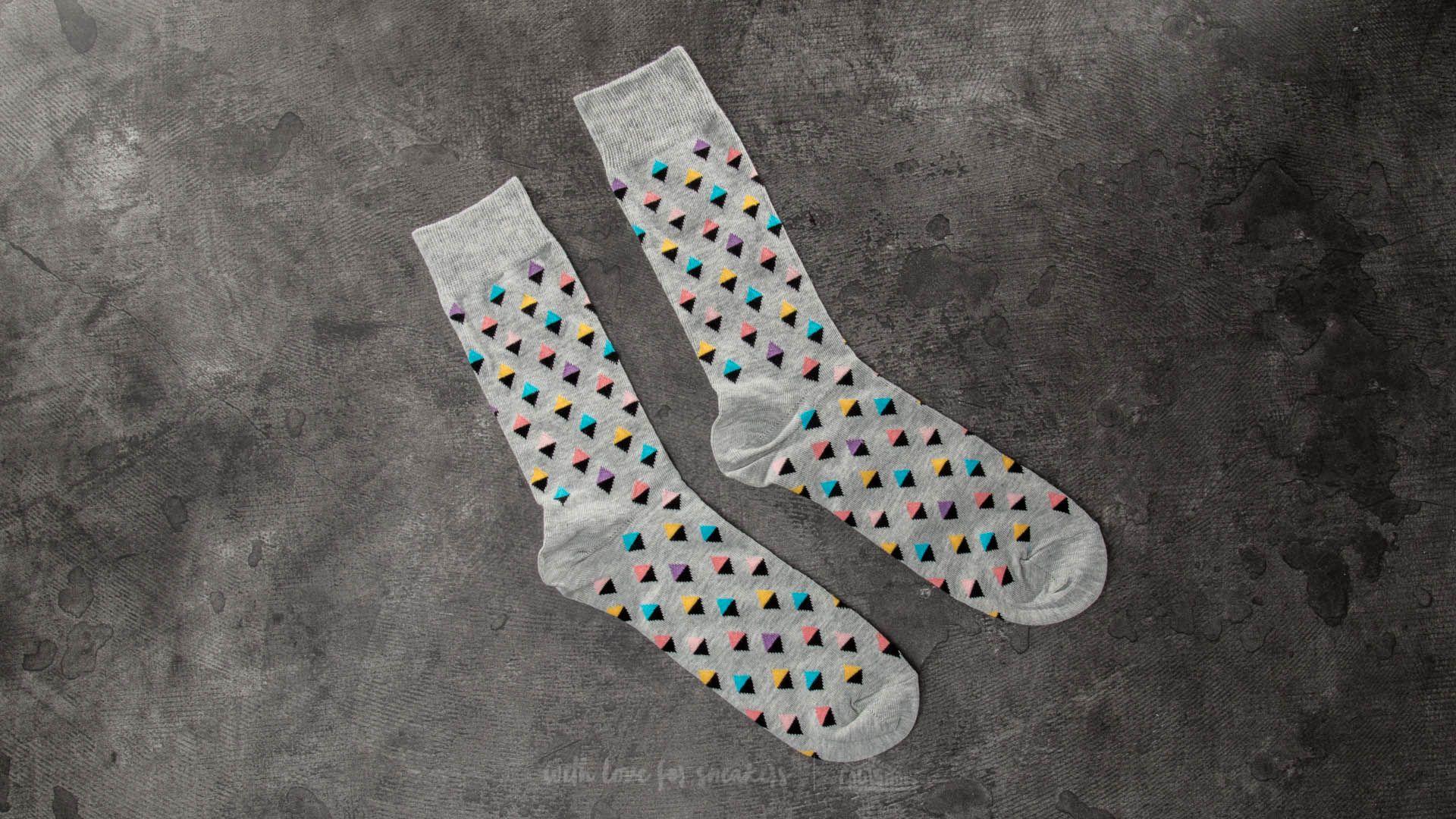 Happy Socks MDI01-9001