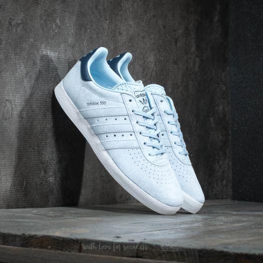 basket adidas originals easy blue chalk white