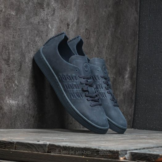 various styles superior quality online retailer adidas x Wings +Horns Campus Night Navy / Night Navy / Off ...