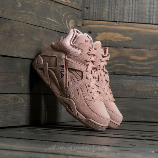 fila chaussure cage s