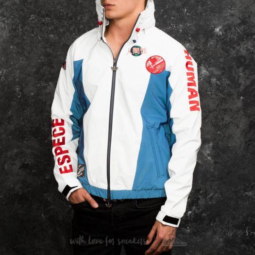 adidas pharrell williams human race jacket Sale | Up to