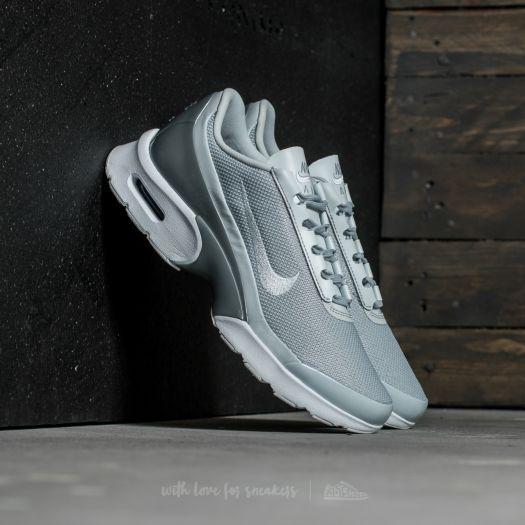 Nike W Air Max Jewell Premium Pure Platinum Pure Platinum | Footshop