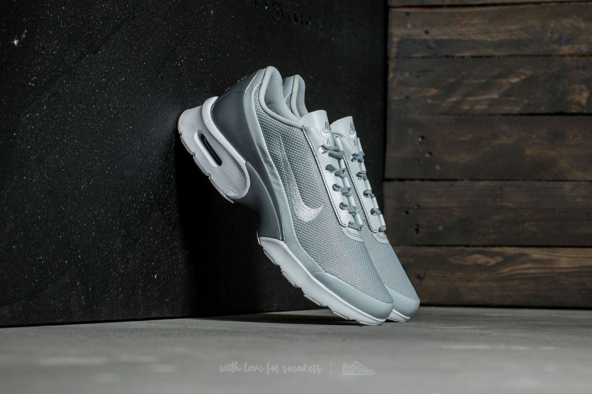 on sale 64b01 9a692 Nike W Air Max Jewell Premium