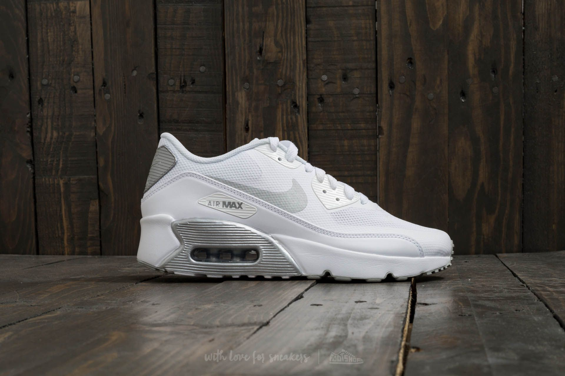 air max 90 ultra 2.0 essential gs