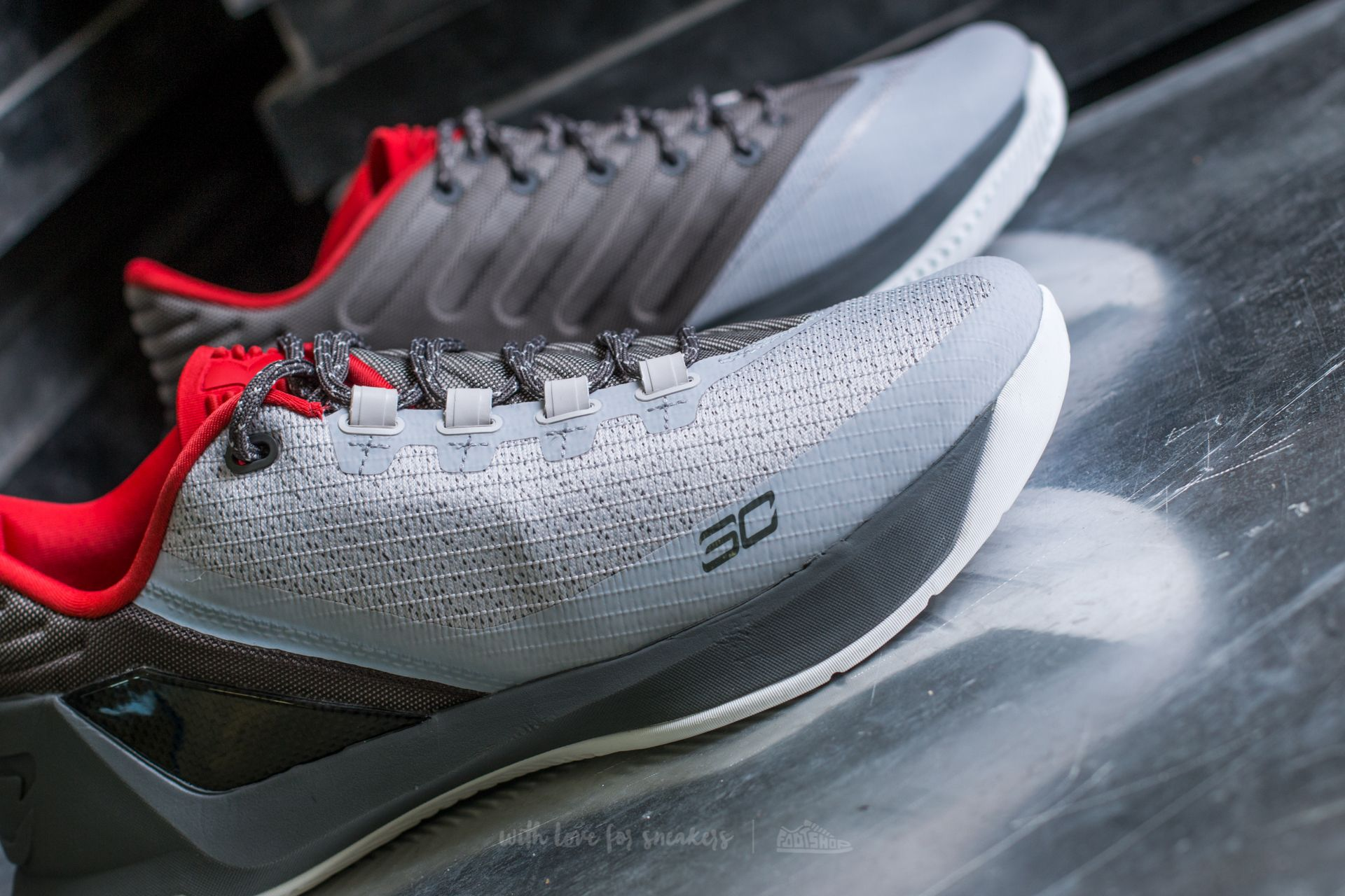 new styles b4122 f1f2e under armour curry 3 low