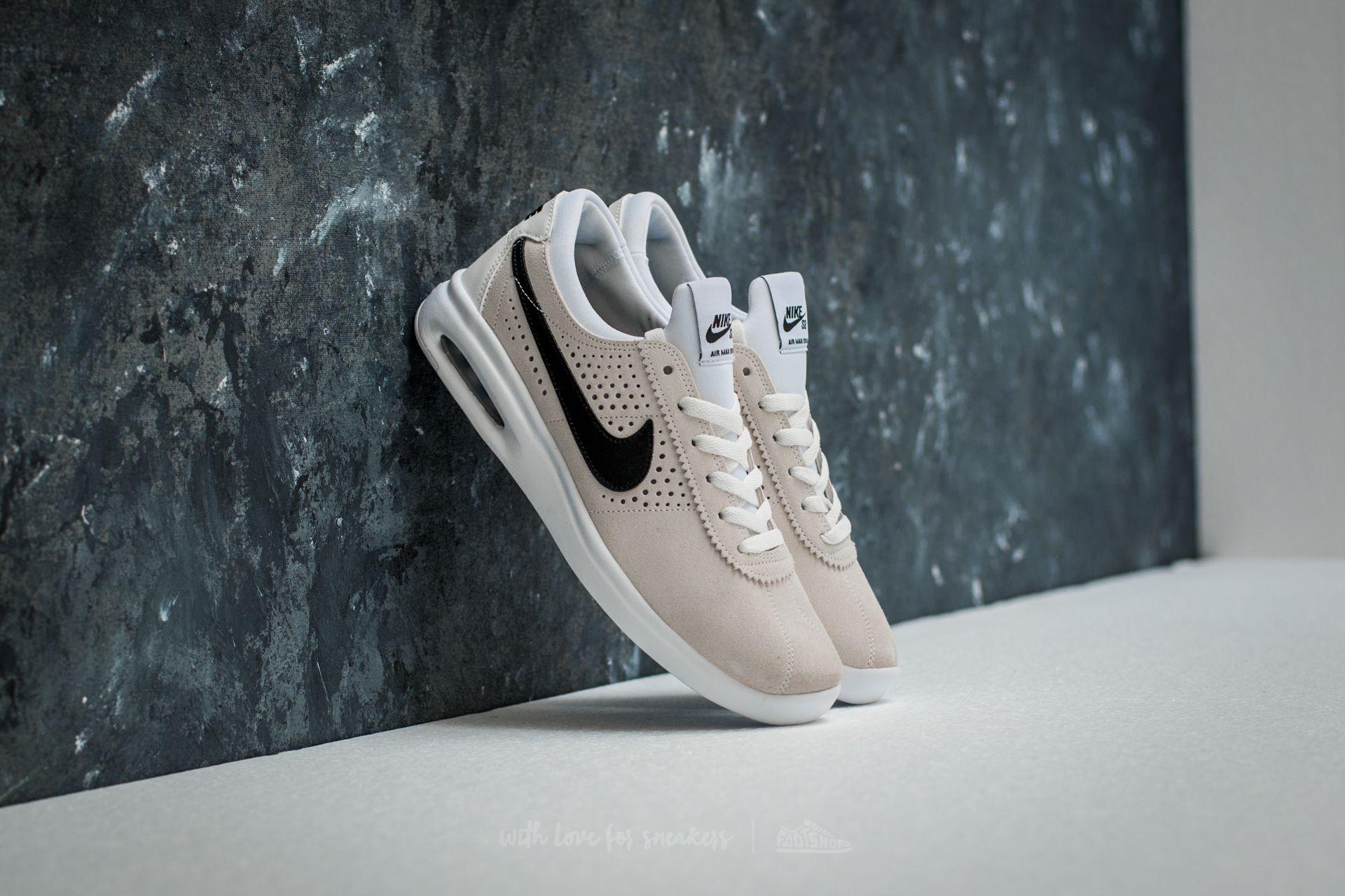 online store bb8b6 df706 Nike SB Bruin Max Vapor