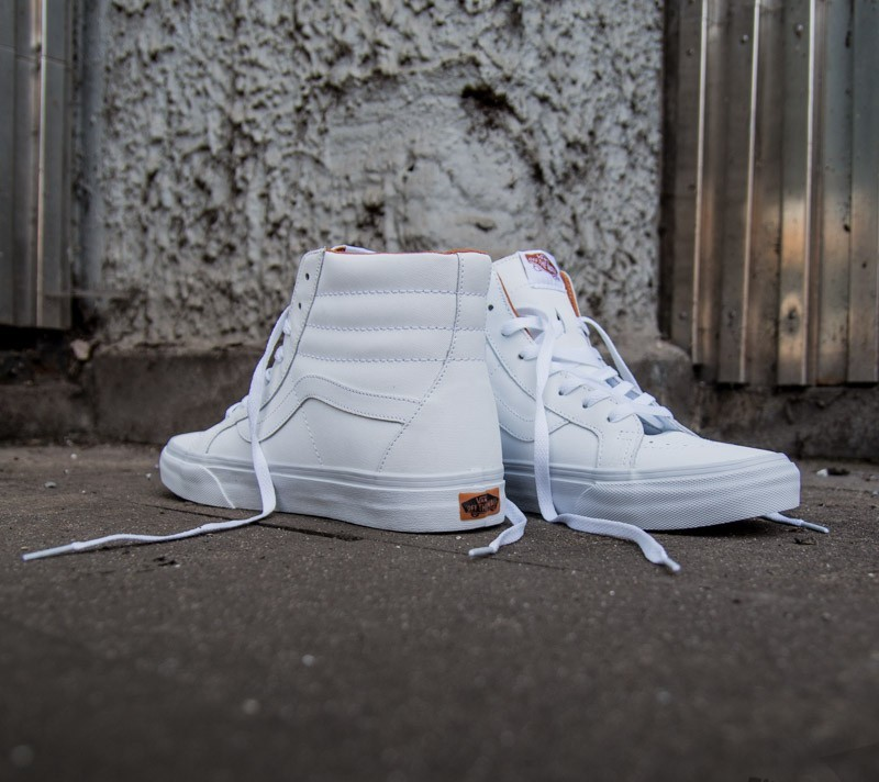 ef1ece246e vans-sk8-hi-reissue-xtuff-true-white-brown.jpg
