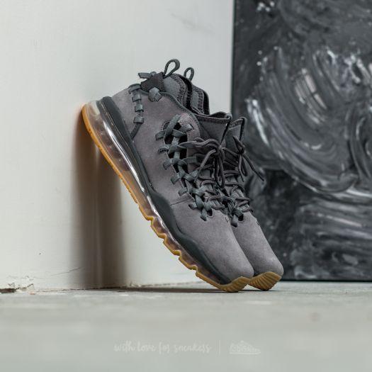 Nike Air Max TR17 cool grey dark grey gum light brown