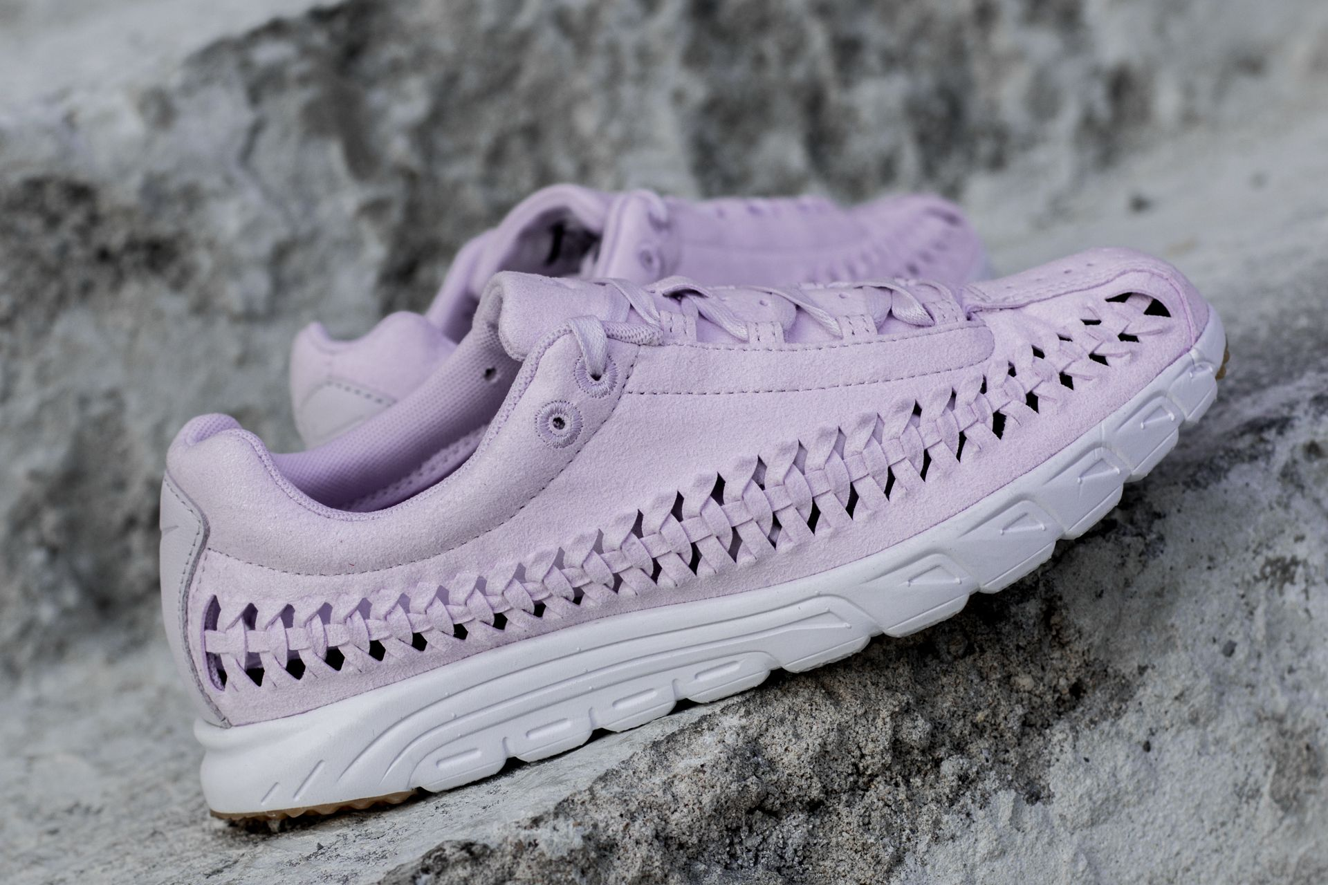 daf234938f0 Nike Wmns Mayfly Woven QS Pastel Pack 7bda97b  Nike Wmns Mayfly Woven QS  Barely Grape Barely Grape at a great price 8e68dfc £63 . ...