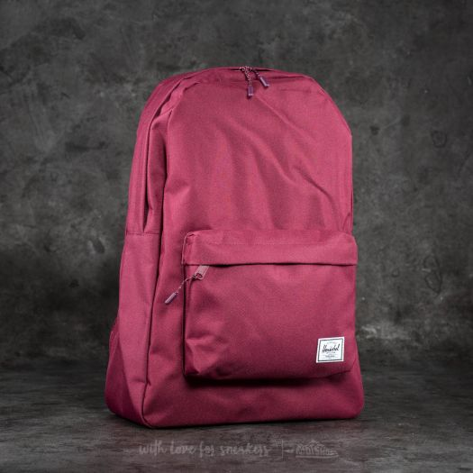 Herschel Supply Co Mens Windsor