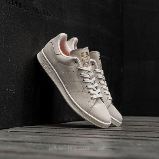 Men's shoes adidas Stan Smith Chalk