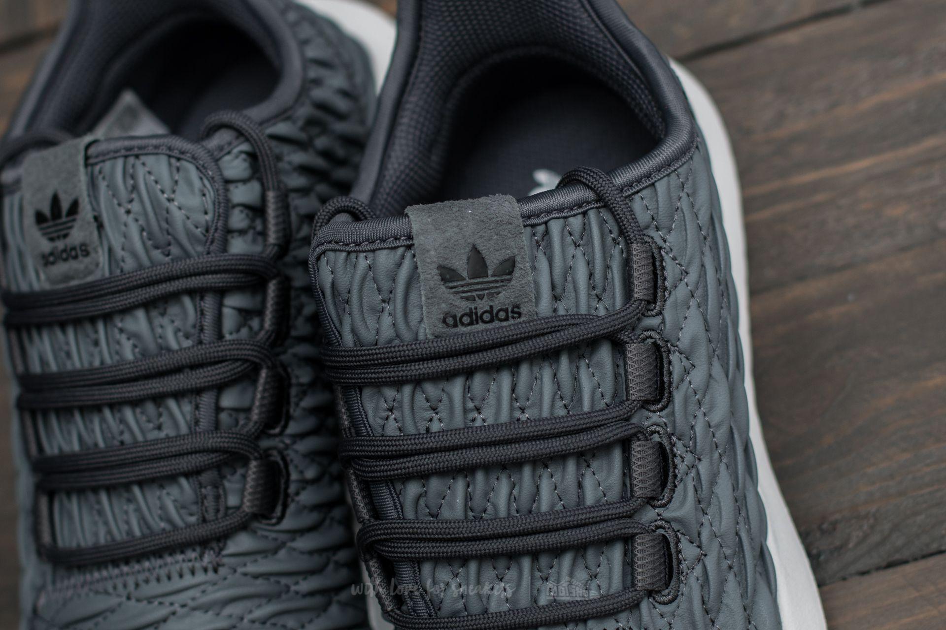 half off 13ce9 1158a adidas Tubular Shadow W Onix/ Onix/ Ftw White | Footshop