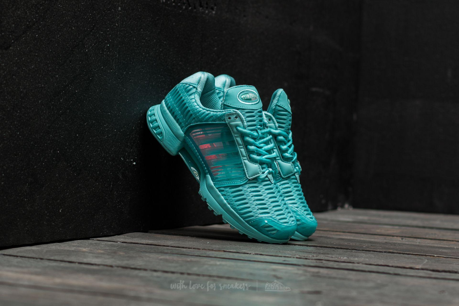 29172859463231 adidas Climacool 1 W Easy Mint  Easy Mint  Footwear White