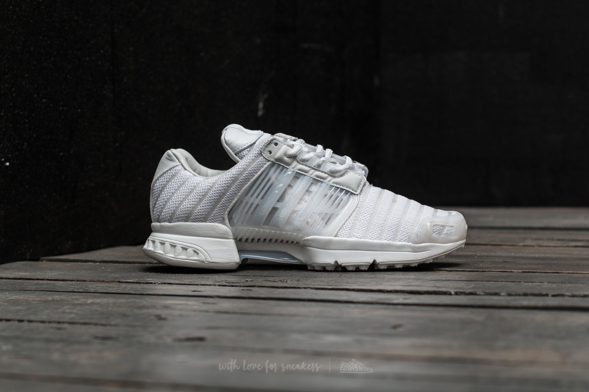 eFtw Wish 1 Sneakerboy X White Climacool Consortium Adidas S K1TclFJ3