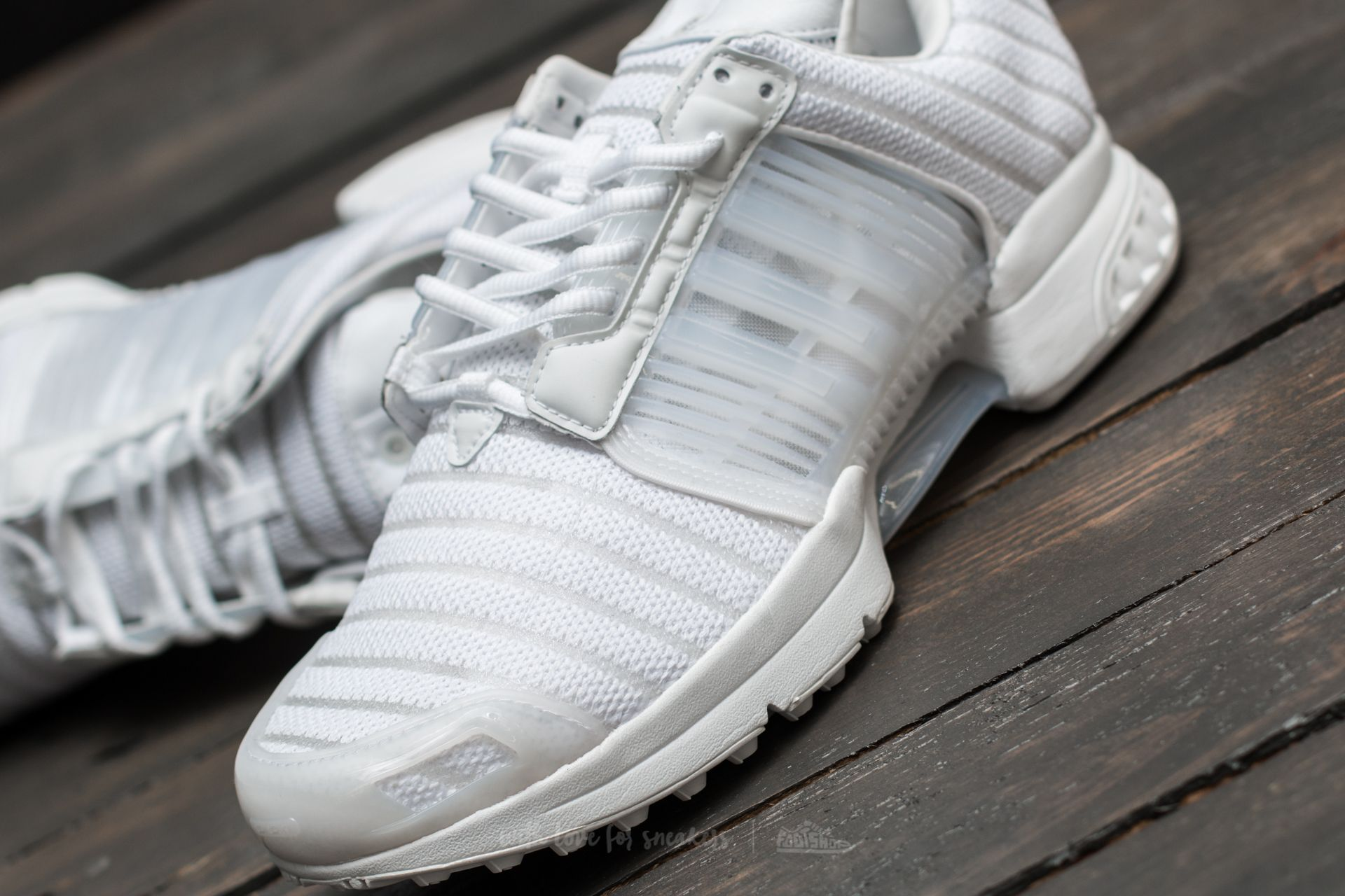 huge selection of b3613 f1811 adidas Consortium x SNEAKERBOY x WISH Climacool 1 S.E.