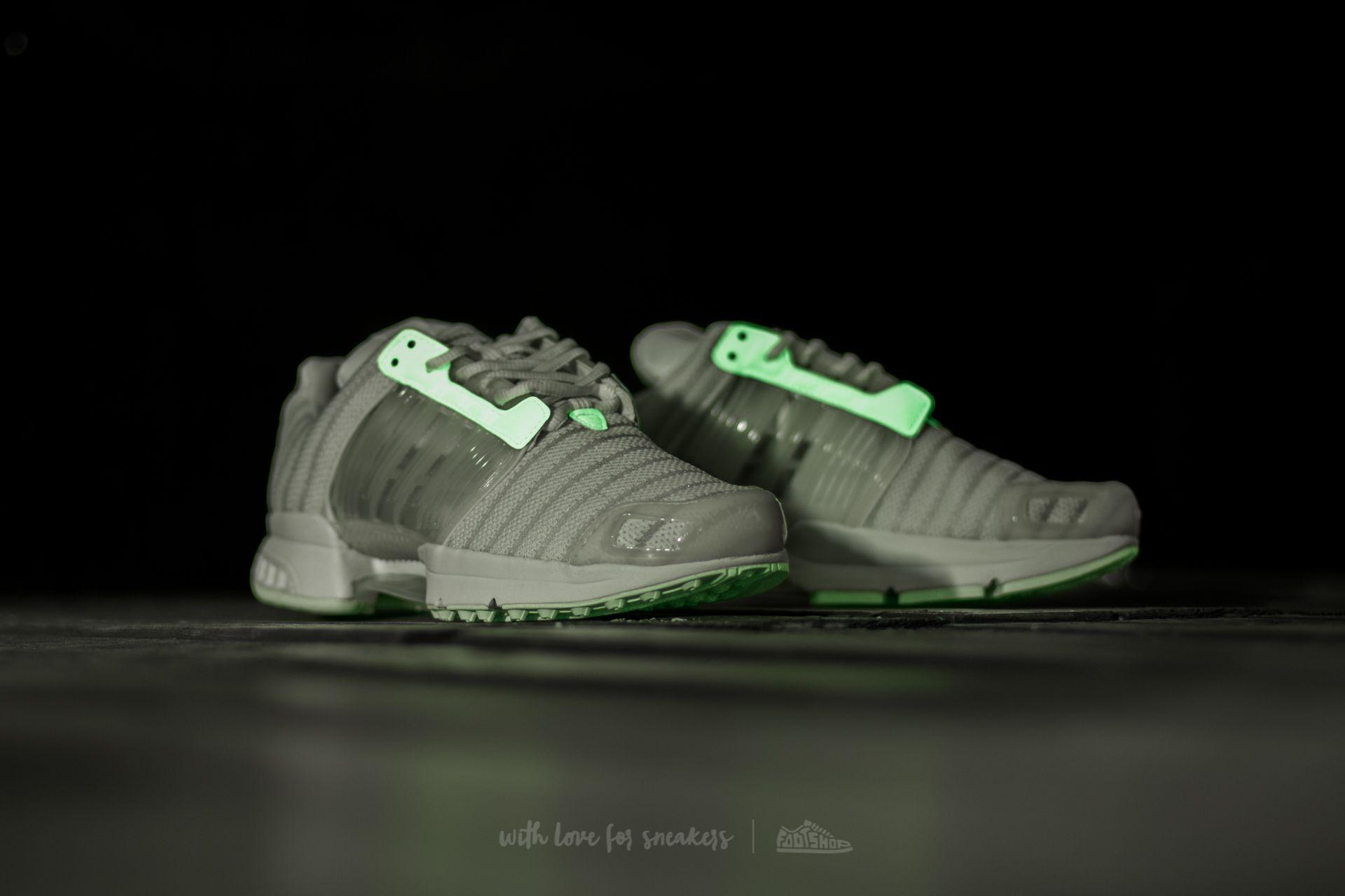 Adidas Wish Consortium Climacool eFtw X Sneakerboy White 1 S K1lFT3Jc