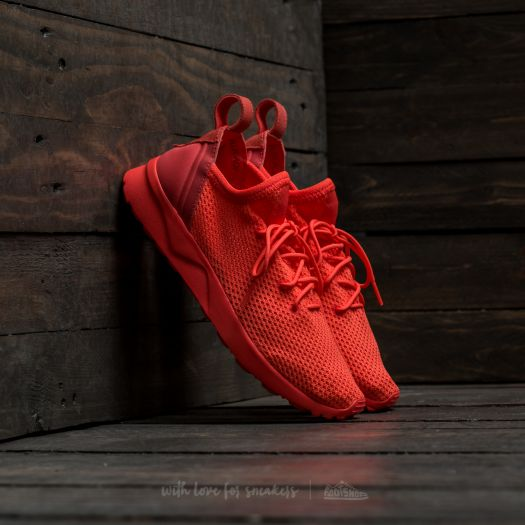 official site best another chance adidas ZX Flux ADV Virtue Sock W Easy Coral