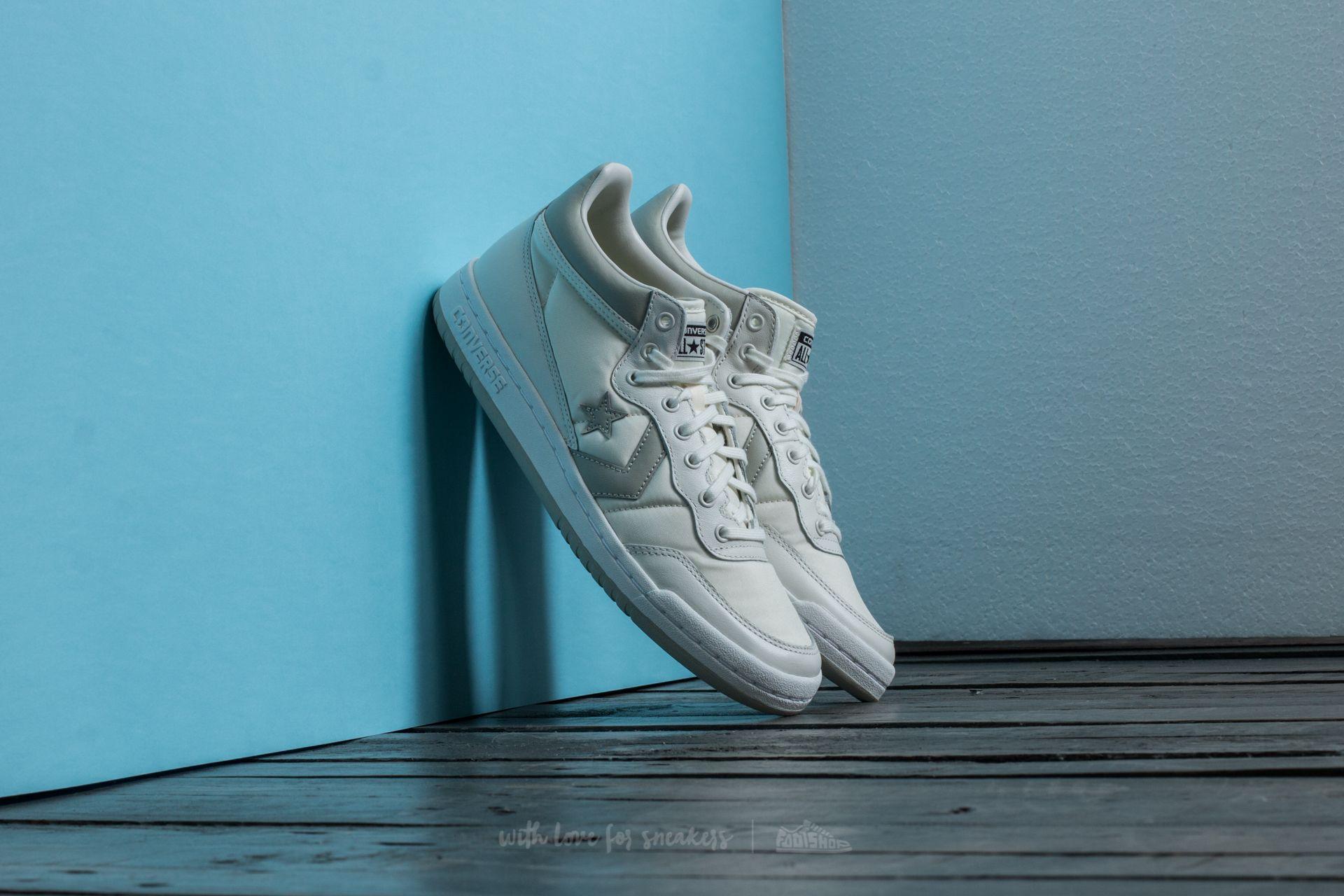 Men's shoes Converse Fastbreak 83 Mid