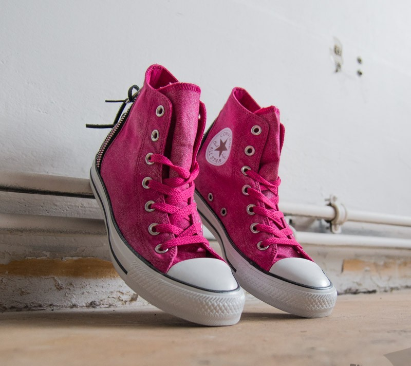 converse cosmos pink