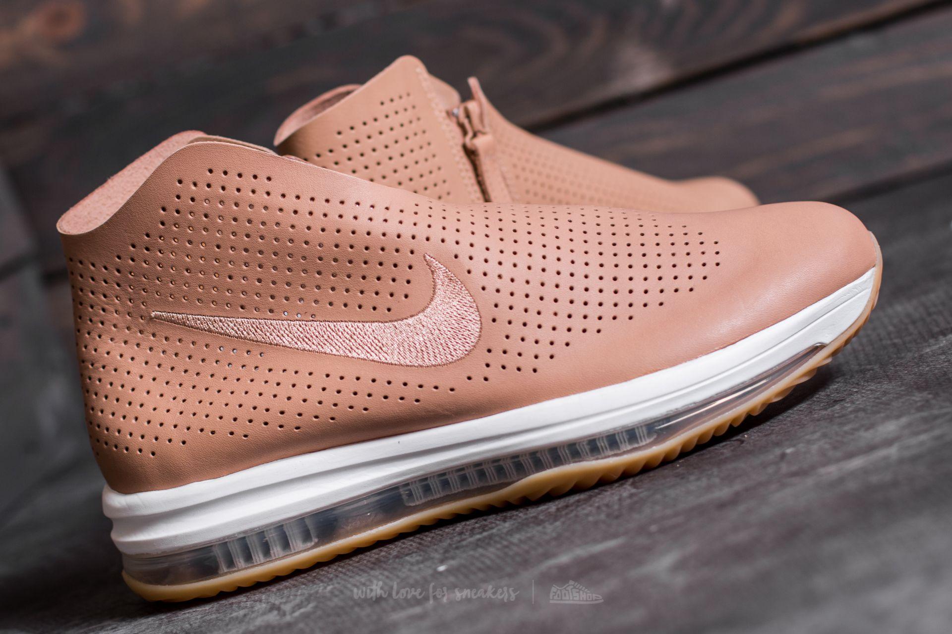 Nike W Zoom Modairna Vachetta Tan Vachetta Tan Sail | Footshop