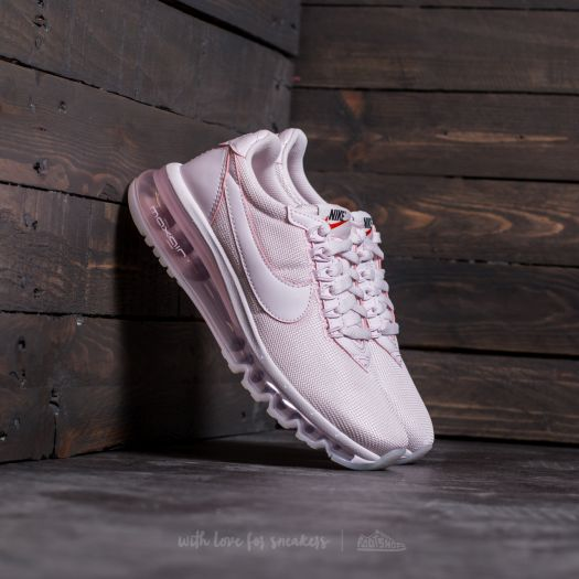 top fashion new high best value Nike W Air Max LD-Zero SE Pearl Pink/ Pearl Pink | Footshop