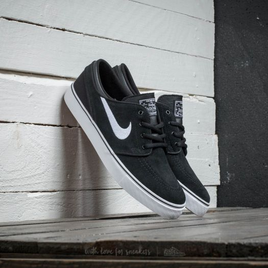 genuine shoes new products sale uk Nike Stefan Janoski (GS)