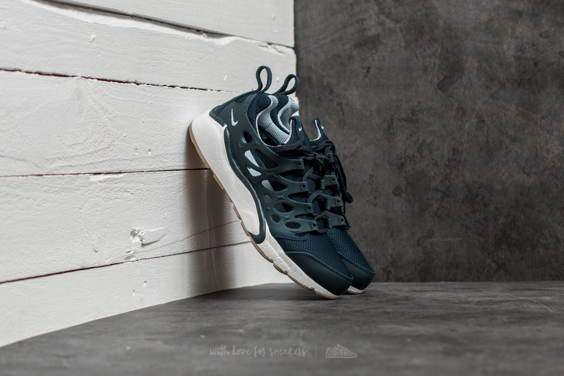 Nike Air Zoom Chalapuka