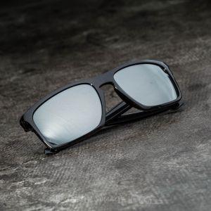 d1855dba9b Oakley Hoolbrook Shaun White Polished Black  24K Iridium