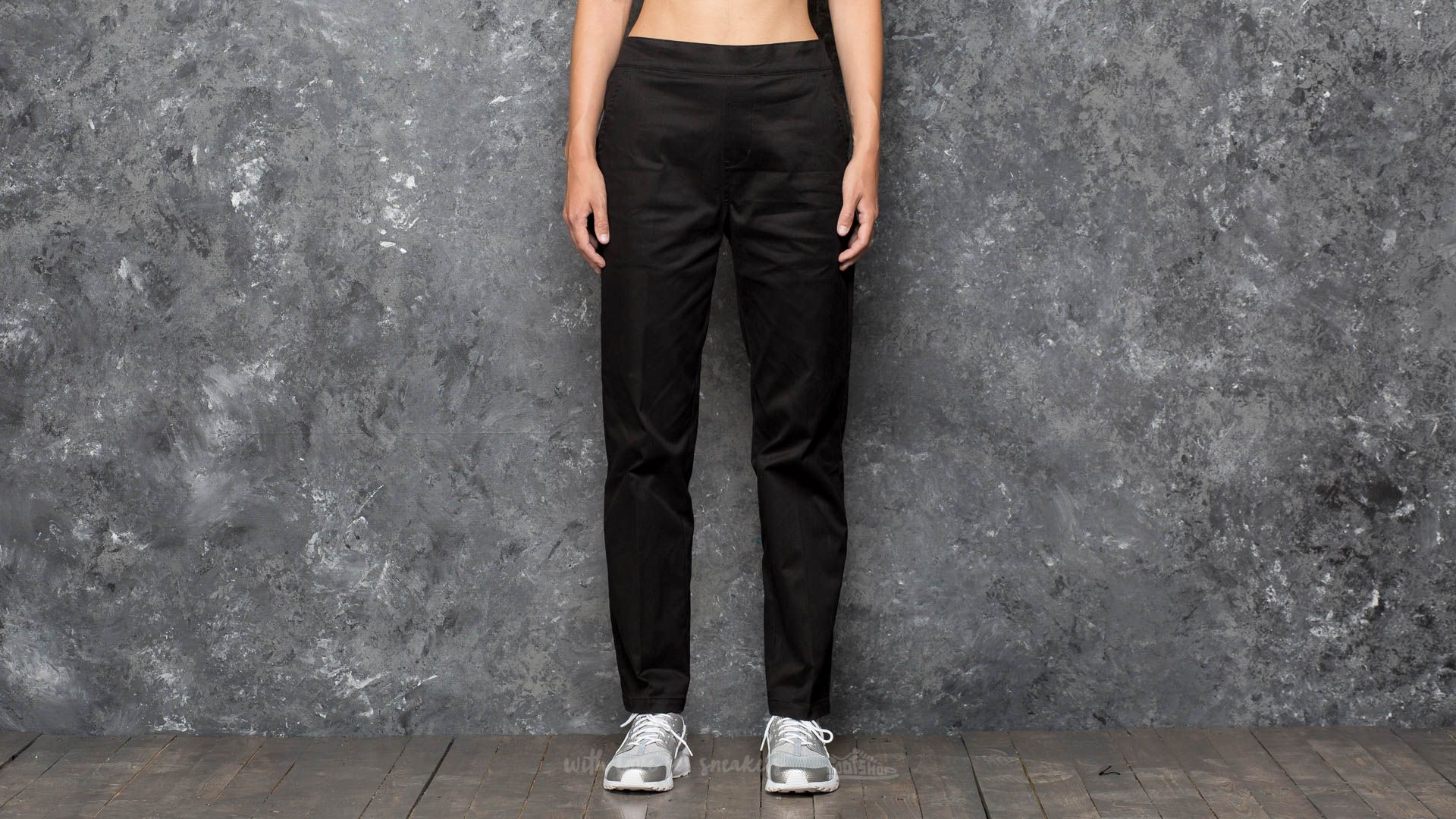 Stüssy Standard Trouser