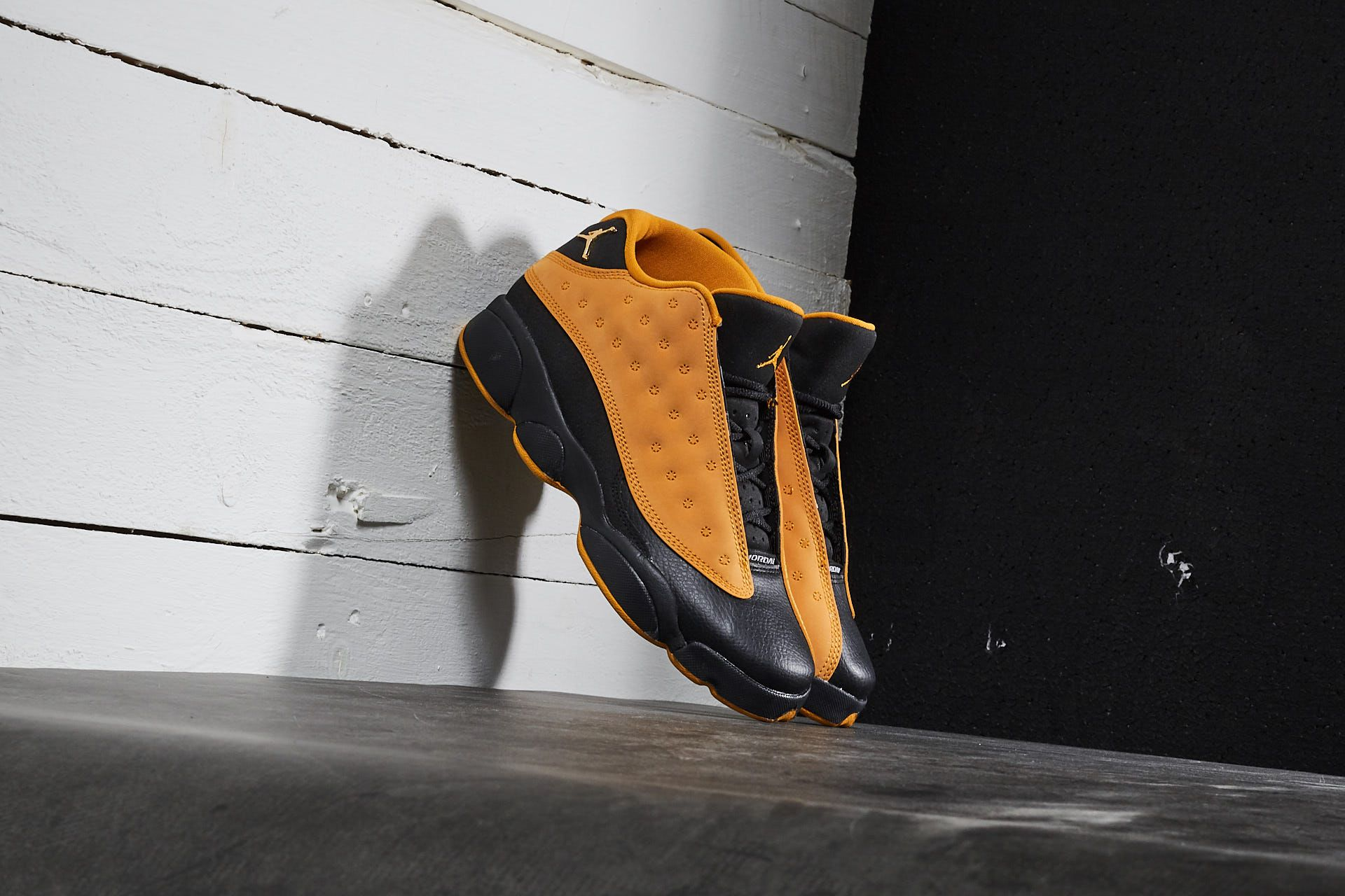 air jordan 13 retro low femme