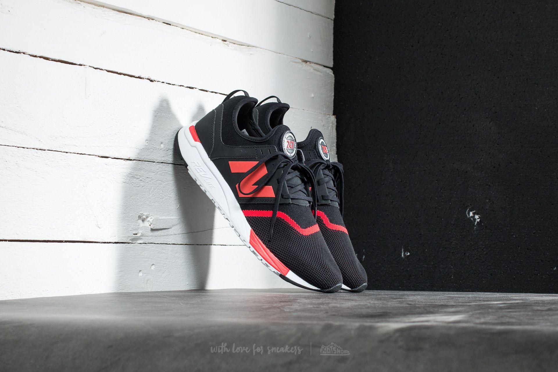 new balance 247 red black, OFF 79%,Cheap price !