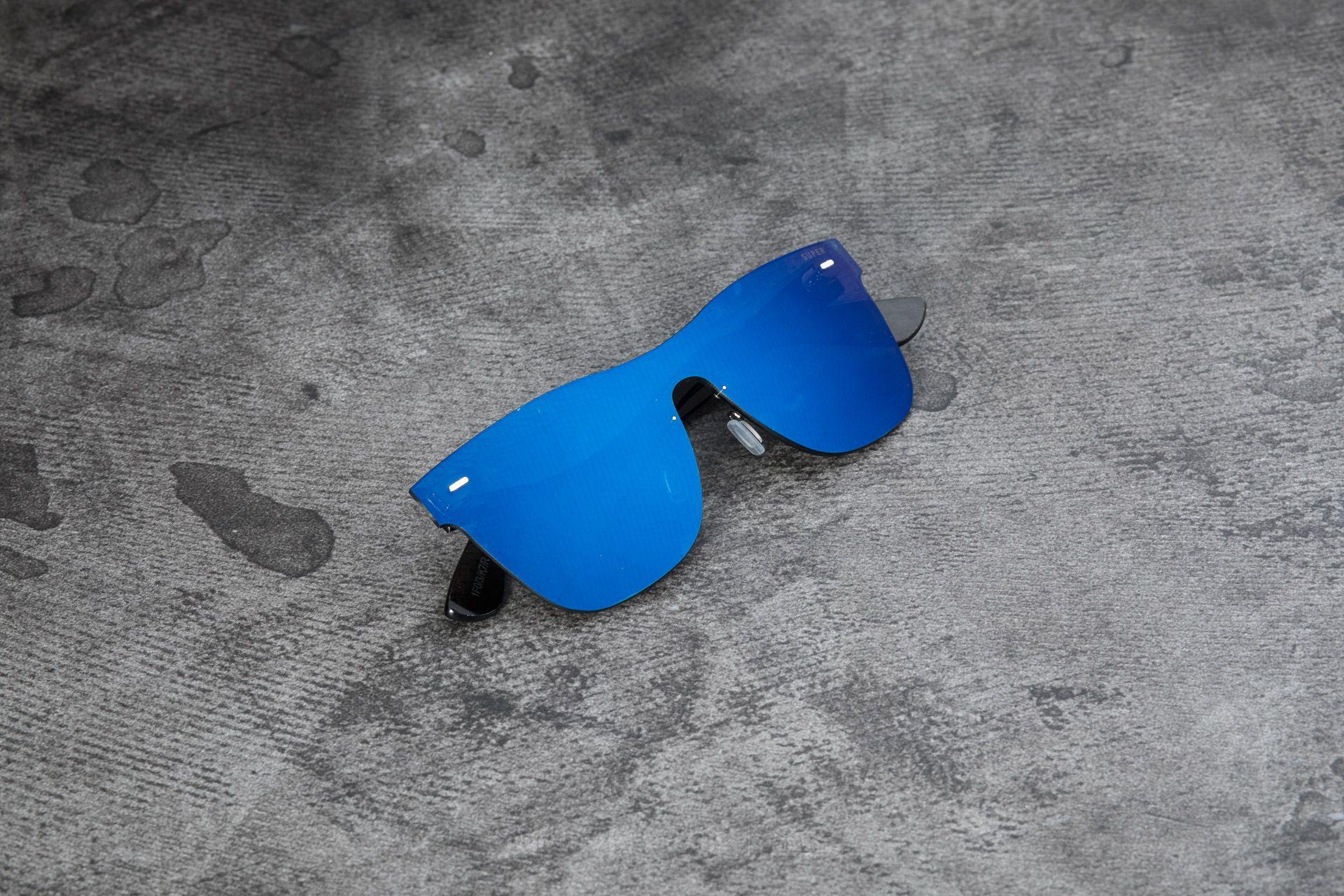 ff39157ab80 RETROSUPERFUTURE Tuttolente Classic Blue