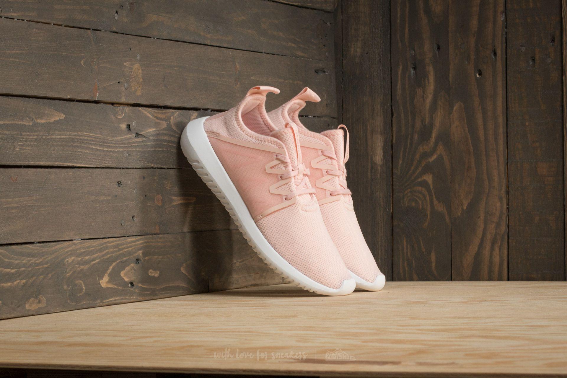763ce2c21047 adidas Tubular Viral 2.0 W Ice Pink  Ice Pink  Ftw White