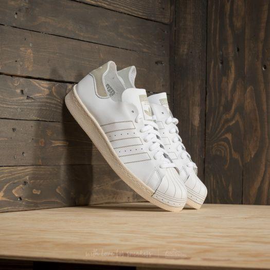 Men's shoes adidas Superstar 80s Decon