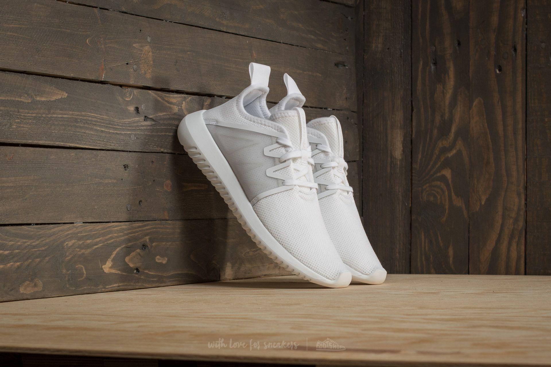 Women's shoes adidas Tubular Viral 2.0