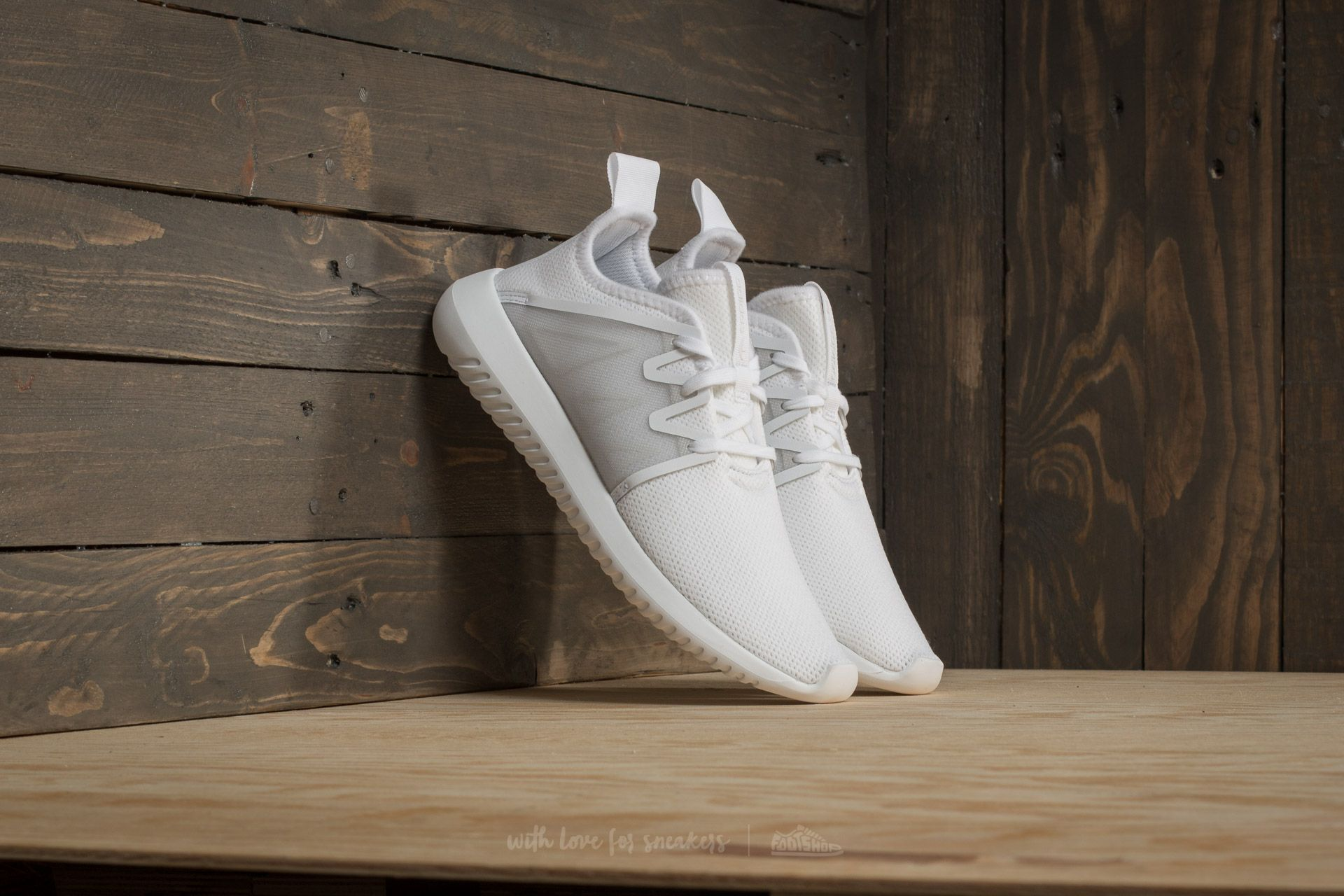 adidas Tubular Viral 2.0 W Ftw White  Grey One  Ftw White  5bf783e12