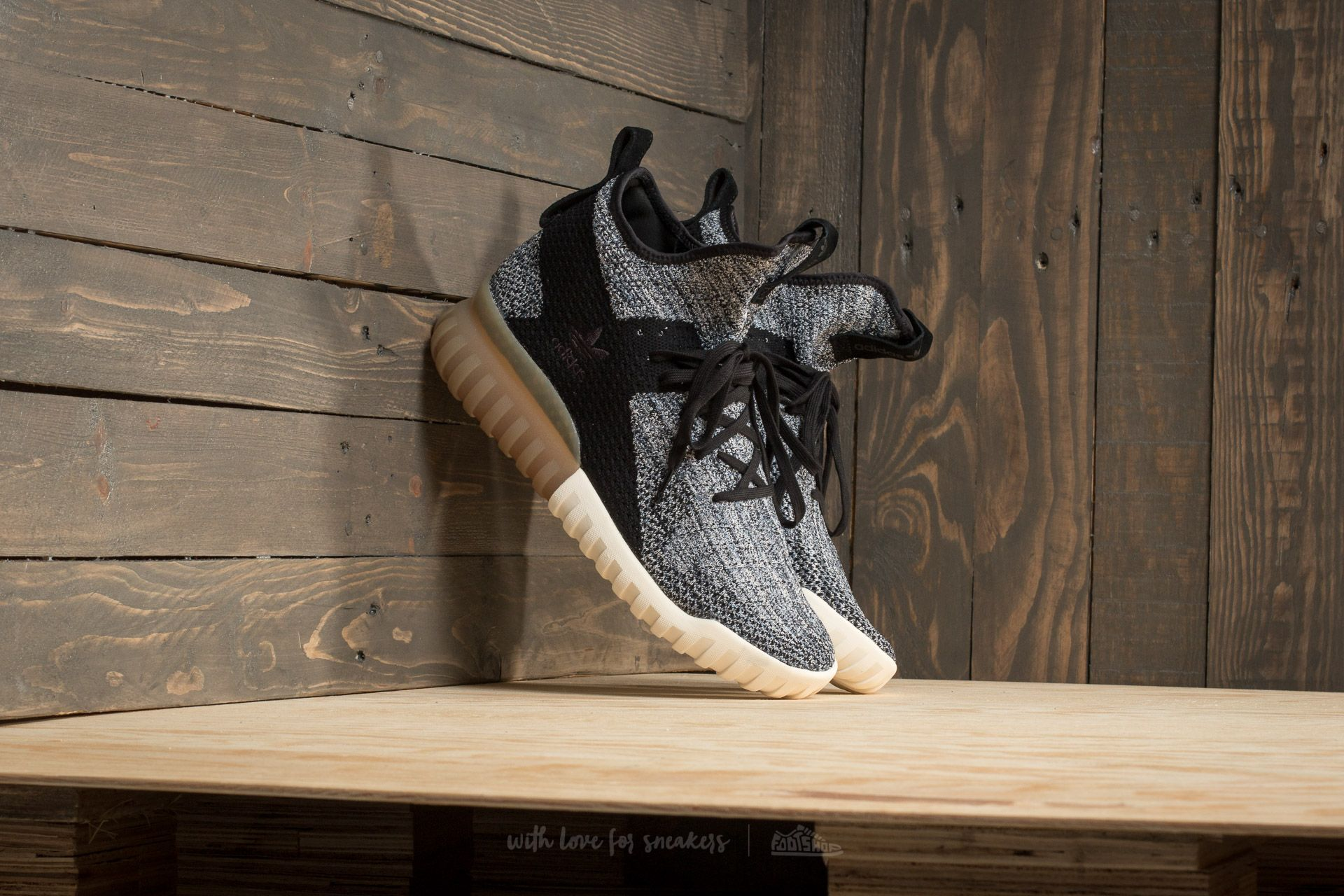 detailed look 6ce4e a720a adidas Tubular X Primeknit