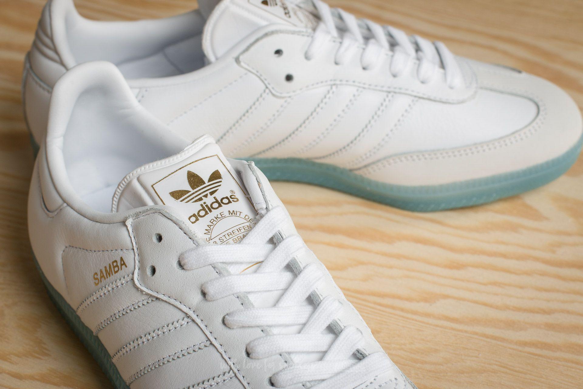 adidas samba 40