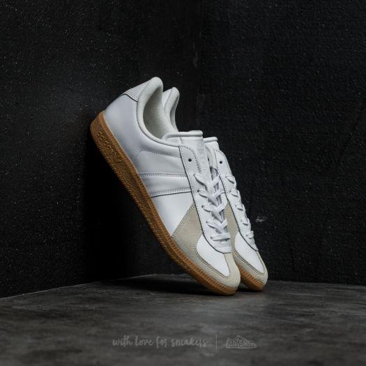 adidas BW Army Footwear White Footwear White Chalk