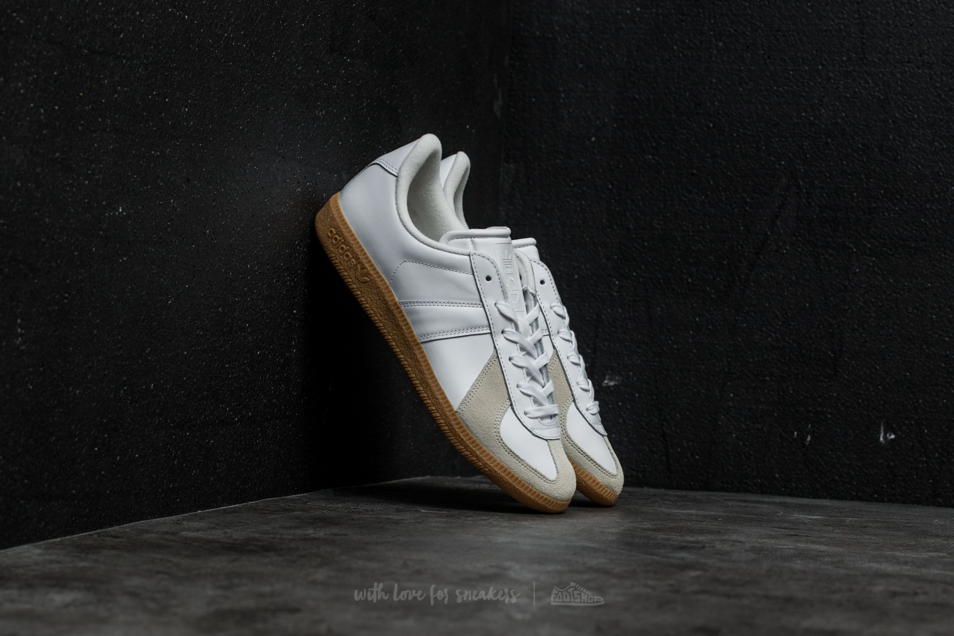 pretty nice 63924 37e0a adidas BW Army. Footwear White  ...