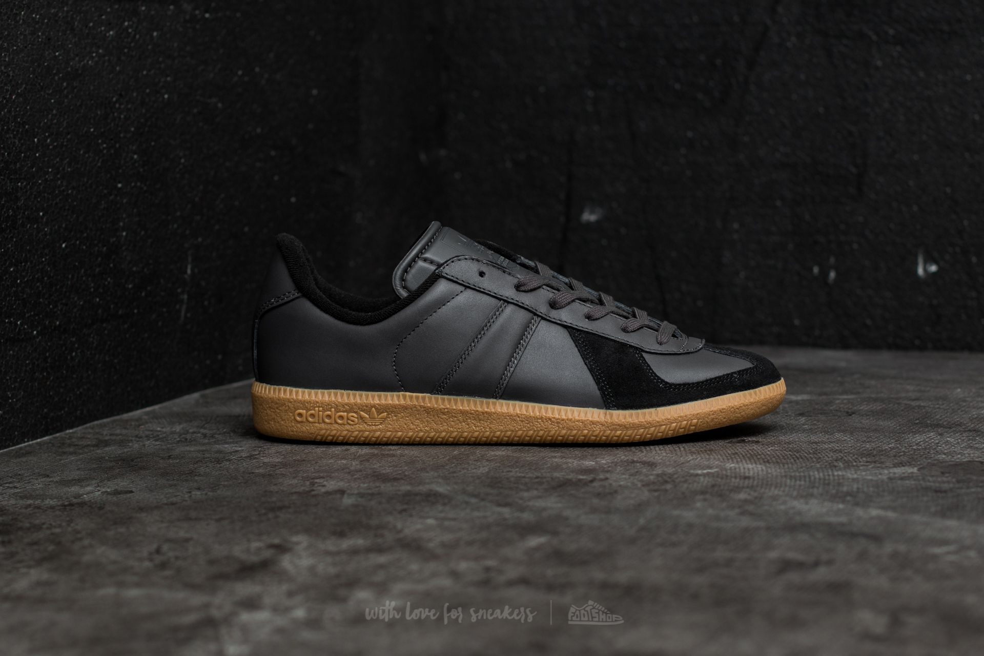 new style e28fa 32513 adidas BW Army Utility Black Utility Black Core Black at a great price 77