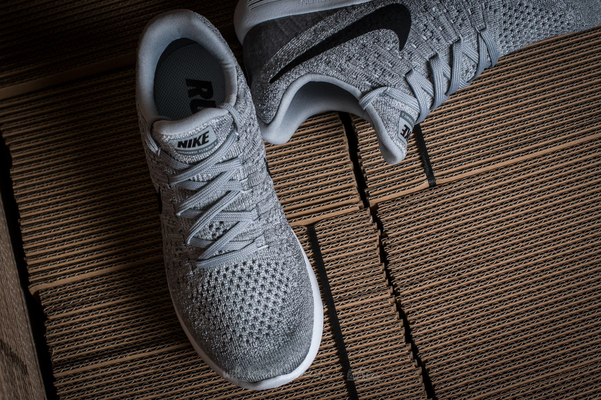 60e7ff5f0aa6 ... where can i buy nike w lunarepic low flyknit 2 wolf grey black cool grey  at