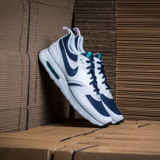 Nike Air Max Vision Midnight Navy Midnight Navy | Footshop